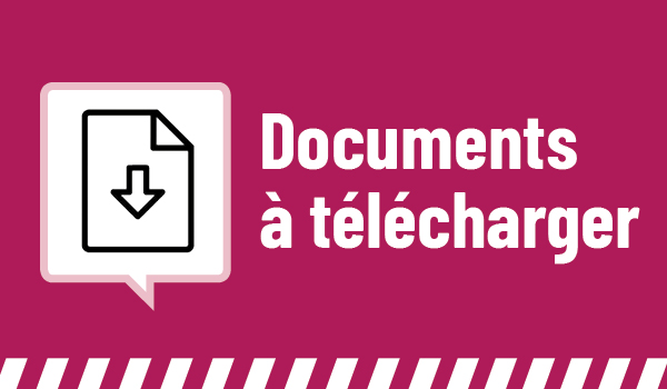 Visuel documents à télécharger